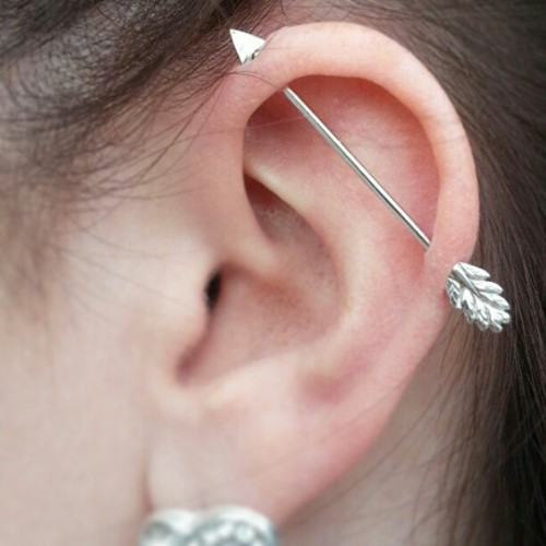 Arrow-Industrial-Piercing